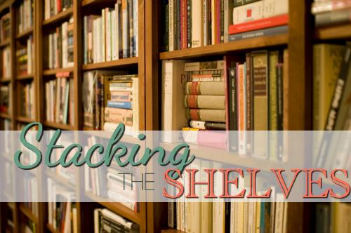 stackingshelves_books