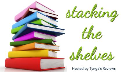 stackingshelvesmeme