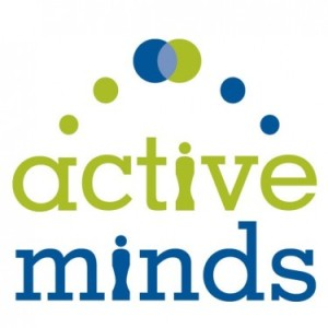 activeminds