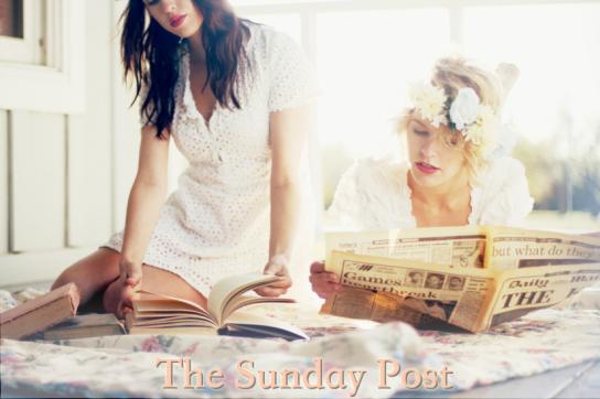 SundayPost_BS