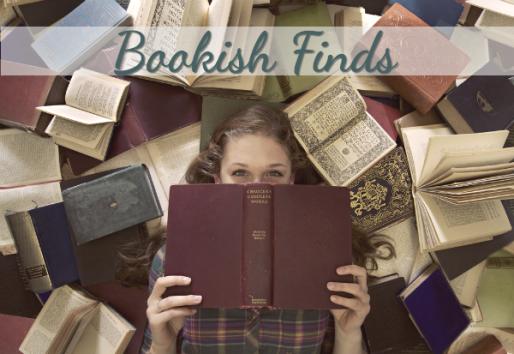 bookishfinds