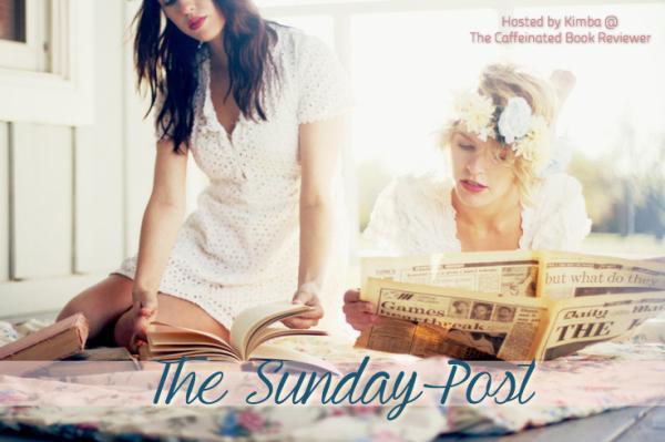 NEW Sunday Post