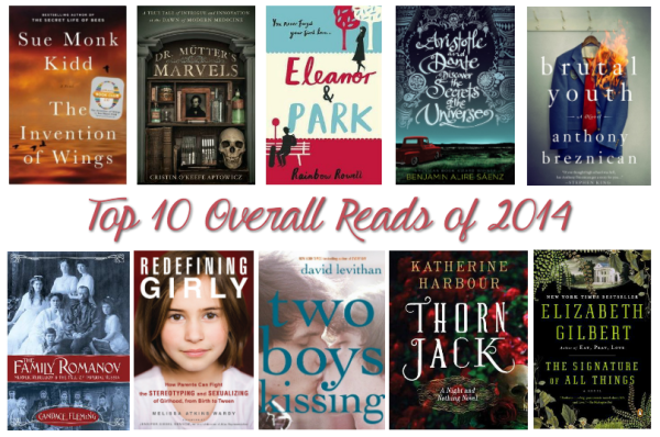 top10overall2014