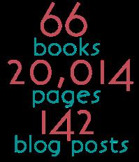 2014stats