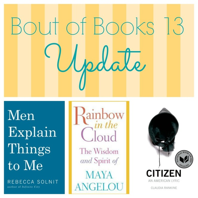 BoutofBooks13